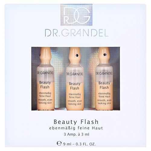 Dr. Grandel 4011396410782 Gesichtsmasken & -kuren,
