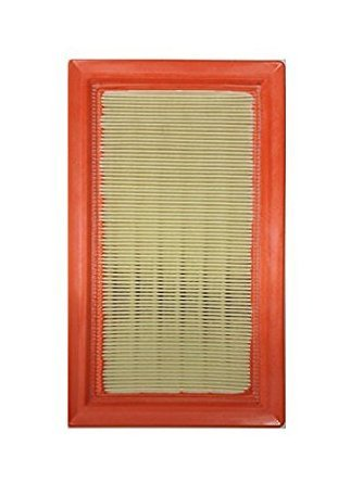 Replacement Air Filter for 0J8478S and 0J8478 (Single Air) by Universal Generator Parts
