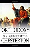 Orthodoxy Illustrated