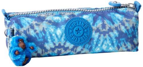Kipling Gepäckfreiheit, Kühler blau, Einheitsgröße