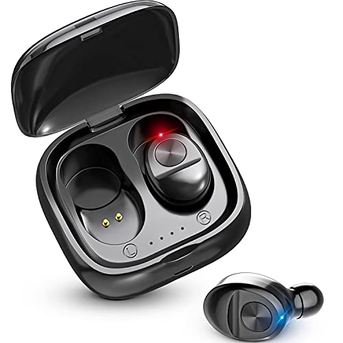 Sport Earpiece Mini Headset Stereo Sound  Only $19.99!   2