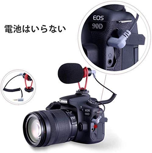 https://m.media-amazon.com/images/I/41rCD39-zhL.jpg