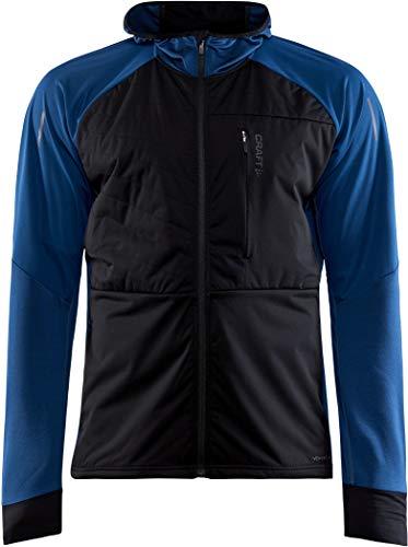 Craft Warm ADV Warm Tech Jacket Herren