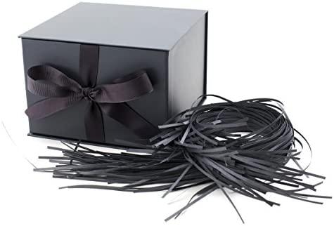 Cajas para regalo _image3