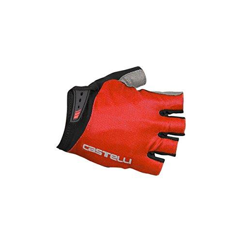 Castelli Entrata Glove - Men