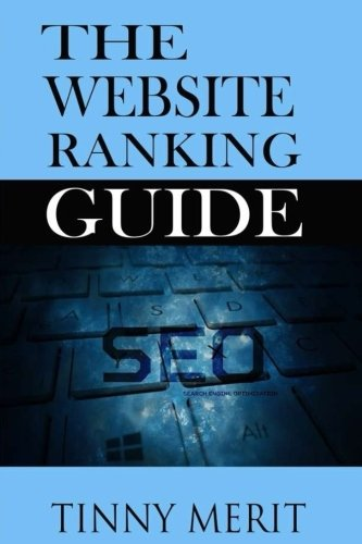 How To Rank Your Website On Search Engines