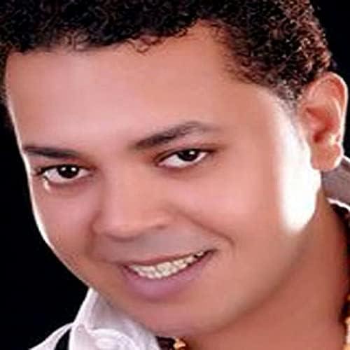 Mahmoud El Husseiny