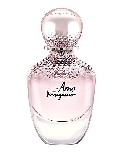 Salvatore Ferragamo Parfüm – 100 ml