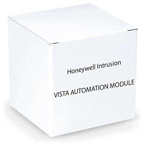 Honeywell Vista Automation Module, VAM, by Honeywell, Z-Wave Certified