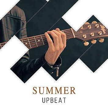 # Summer Upbeat