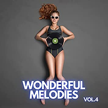 Wonderful Melodies vol.4