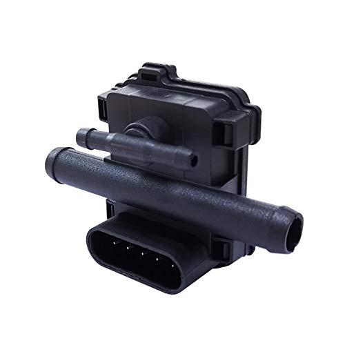 Pequeños accesorios Equipo Presión de GLP GNC MAPA Un sensor PS-02 Plus 5 pernos del sensor de gas