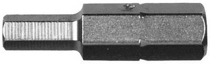 Dewalt DT3888-QZ Corona de Diamante para perforar en seco 60 x 150 mm 1//2 BSP Hembra