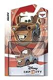 Disney Infinity - Figura Cars: Mate
