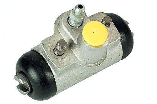 LPR Bremsen 4346Zylinder Bremse