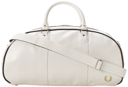 Fred Perry Tasche/Classic Grip Bag L4124