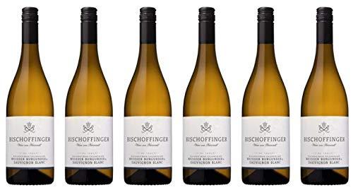 2019 Bischoffinger Weißer Burgunder & Sauvignon Blanc (6x0,75l)