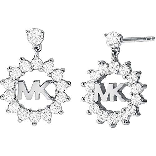 Michael Kors Fine Jewelry KORS LOVE MKC1254AN040 Ohrstecker