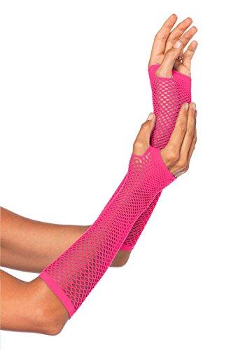Top lingerie gloves pink for 2021