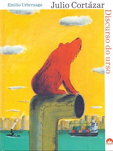 Discurso do urso