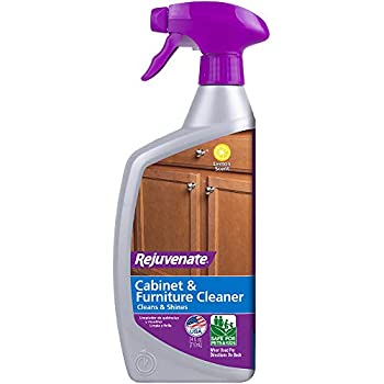Best cabinet cleaner Reviews
