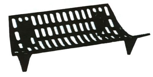 Great Features Of Vestal SF Series American Crafted Fireplace Grate