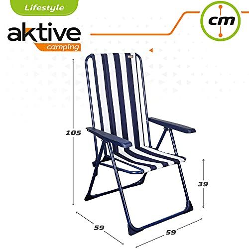 AKTIVE 62615