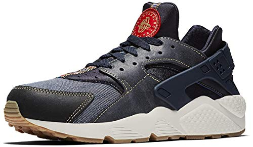 Nike Nike Air Max Tavas 705149402, Herren Sneaker - EU 41