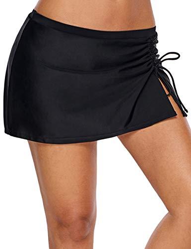 La Mejor Recopilación de Faldas para Mujer los mejores 5. 1