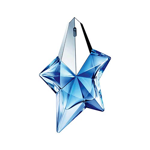 Thierry Mugler Angel Refillable EDP Spray, 50 ml, 1er Pack, (1x 50 ml)