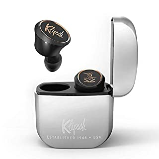 Dynamic moving coil micro speaker Bluetooth 5.0 8 h di autonomia Ricarica battery bank USB-c 4 microfoni