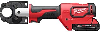 milwaukee 2679-22