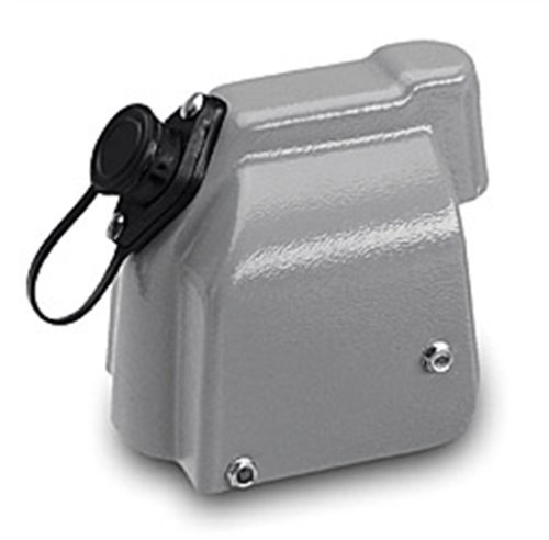 WARN 66187 Winch Accessory: Replacement Contactor Kit for 3700 And 4700 Series Winches