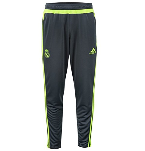 adidas Real Madrid Training Pants Youth (YM)
