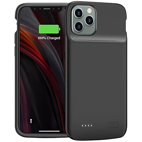 Smiphee Battery Case
