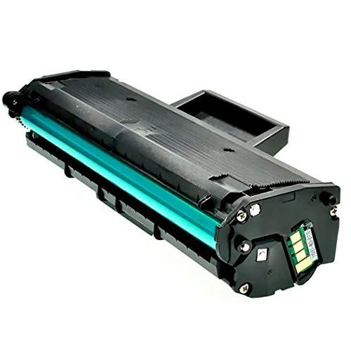 Bramacartuchos - Tóner compatible NONOEM SAMSUNG MLT-D111S/ELS DE, Samsung Xpress M 2022, M 2022W, M 2070, M 2070F, M 2070FW, M 2070W D111S. (1000 copias)