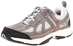 Top 5 Best Walking Shoes For Travel 13