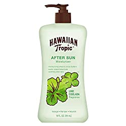 Best After Tan Moisturizer Lotions, Best After Tan Moisturizer Lotions: Reviews & Buying Guide, How To Detox, How To Detox