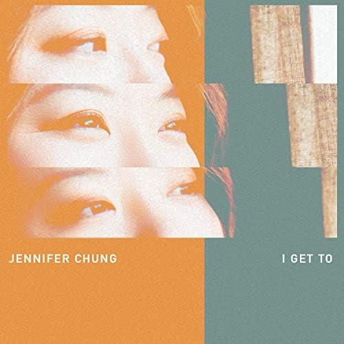Jenifer Chung