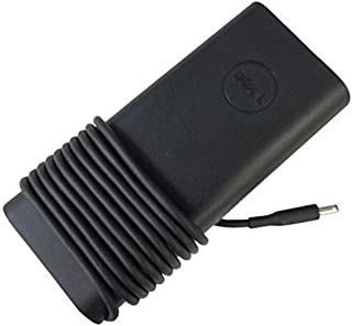 Dell デル Precision Inspiron XPS ノート用 130W 19.5V 6.67A ACアダプター プラグ 4.5mm*3.0mm PSEコード付き