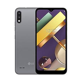 Best lg gsm unlocked phones Reviews