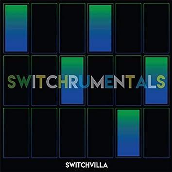 Switchrumentals