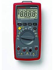 Beha-Amprobe digitale multimeter AM-510-EUR