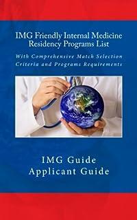 Amazon com: Residency (medicine)