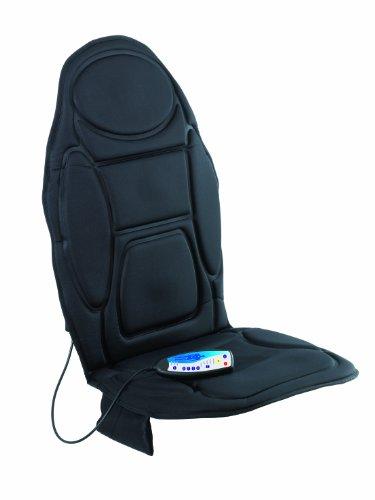 TV Unser Original 04877200130 Vitalmaxx - Massaggiatore con funzione di calore