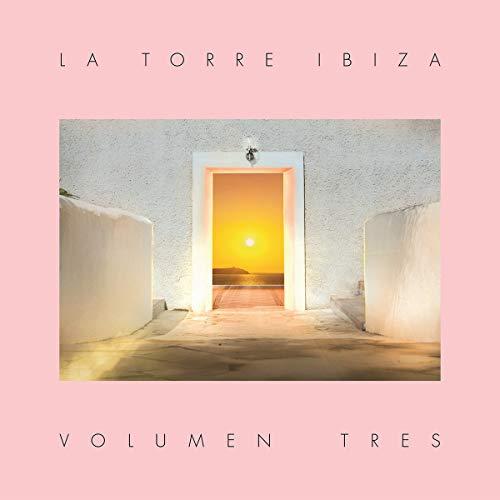 La Torre Ibiza Vol.3