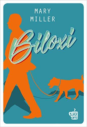 Biloxi (Italian Edition)