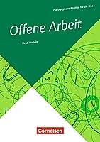 Paedagogische Ansaetze fuer die Kita / Offene Arbeit: Buch