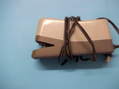 Panasonic AS-302NN Electric Stapler Heavy Duty Grey