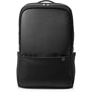 41rCvTUM mL. SS300  - HP 15.6Duotone SLVR Backpack Mochila para portátil